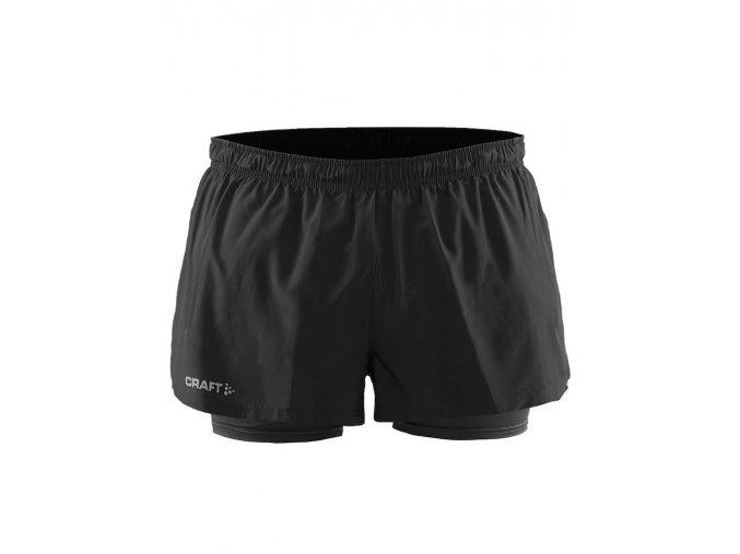 1903185 9999 joy 2 in 1 shorts f6