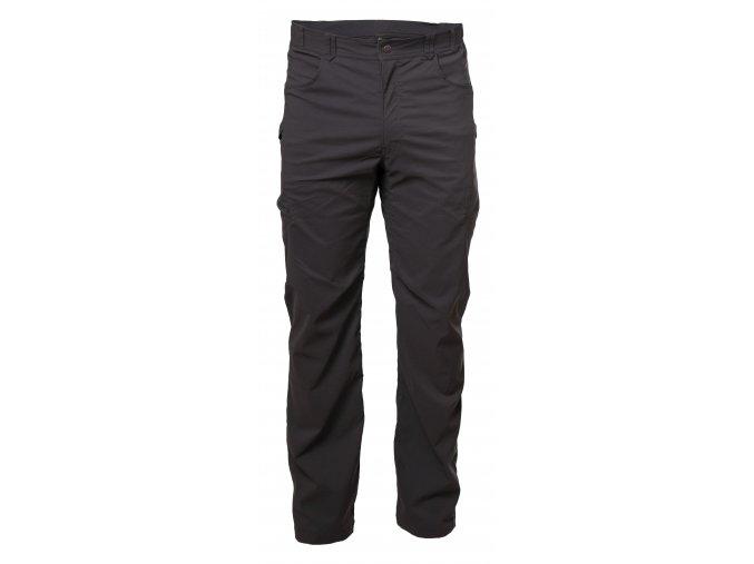 4313 Flint pants grass
