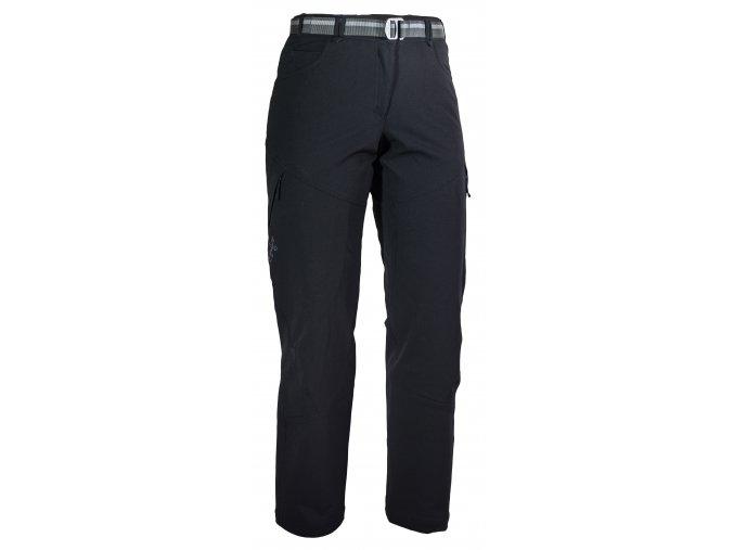 4332 Torpa II pants black