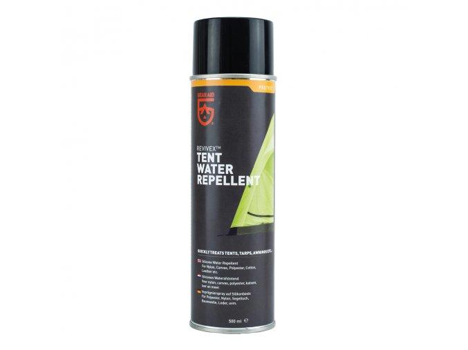 91240 Revivex Tent Water Repellent 500ml PKG 01 1400x1400