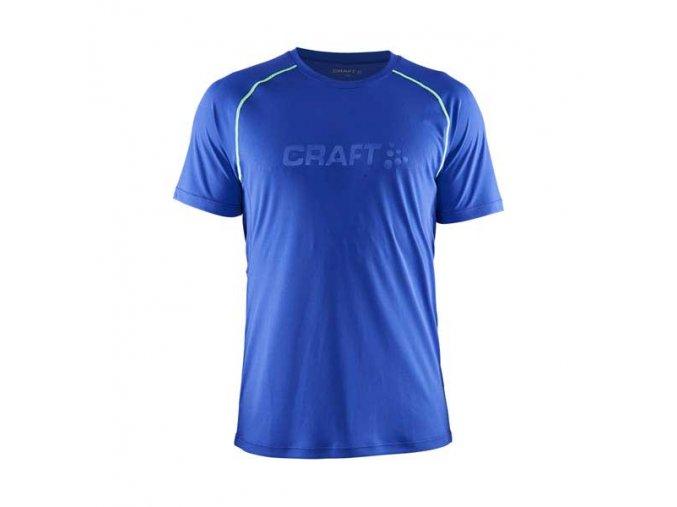 Craft 1902497 2344