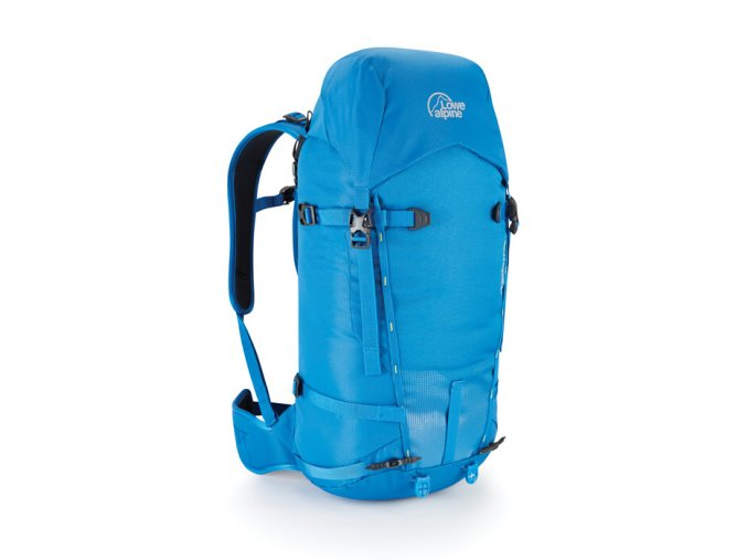 Lowe Alpine Peak Ascent 32 - batoh