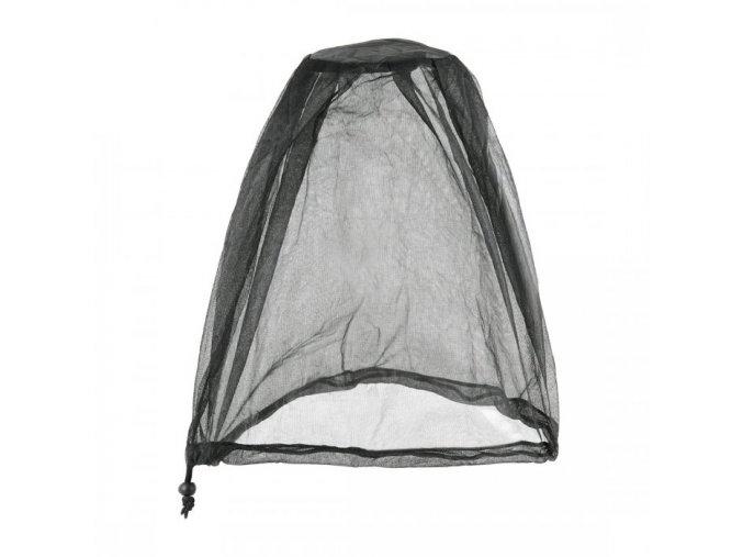 5060 mosquito and midge headnet 1