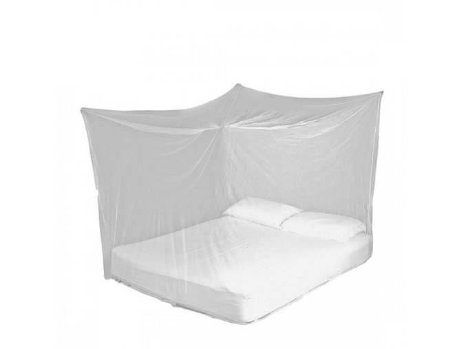 5560 box mosquito net double 1