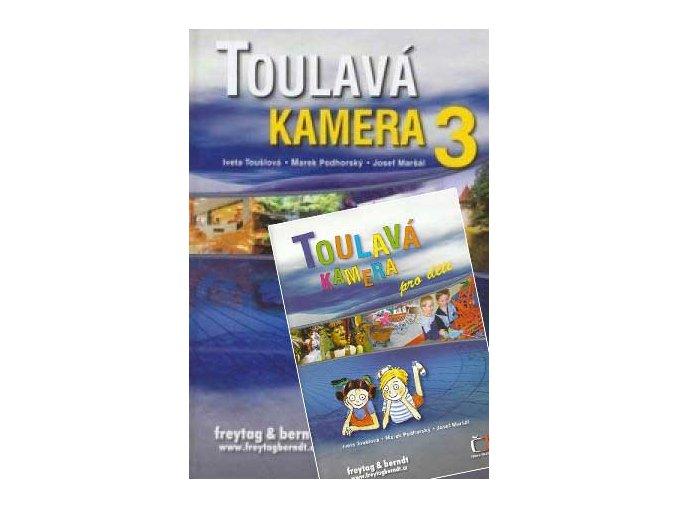ToulavaKamera3v1