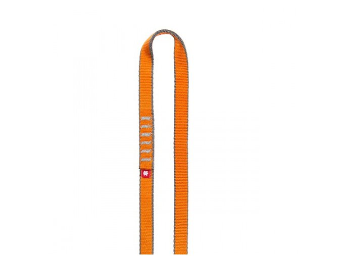 Smycka16PAD 60cm