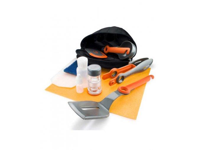 GSI outdoors Crossover Kitchen Kit - sada do kuchyně
