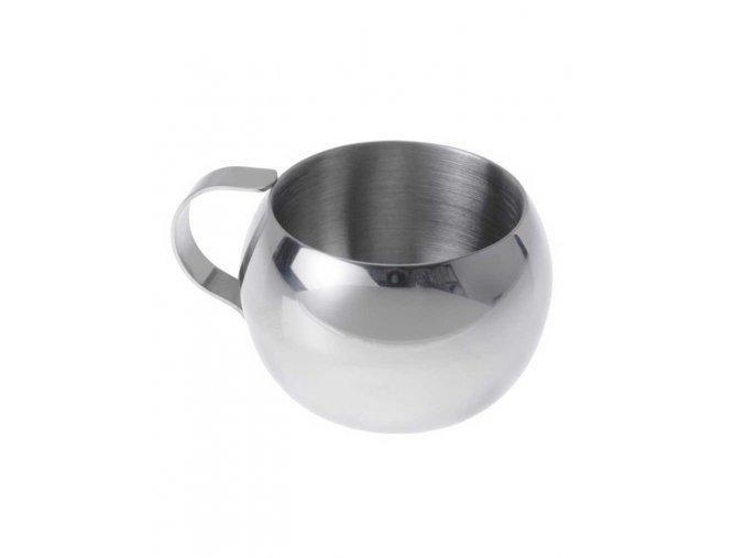 GSI outdoors Espresso Cup 52 ml - hrnek