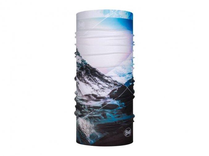 Buff Mount Everest - šátek