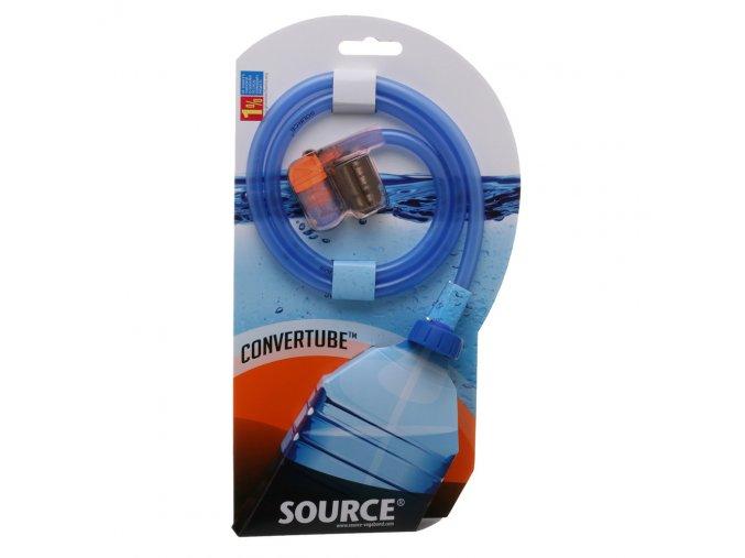SourceConvertube
