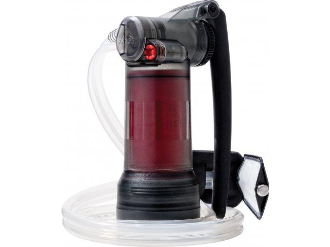 02370 msr guardian purifier profile 1