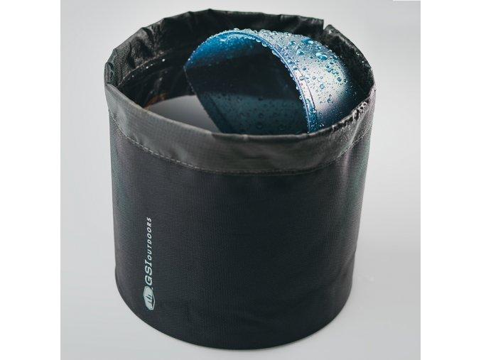 GSI outdoors Pinnacle Dualist Complete 1,8 l - sada nádobí