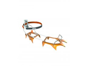 Climbing technology Lycan - mačky - Quill outdoor b4acc962ce8