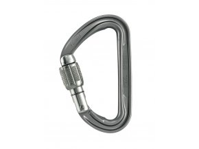 Petzl Spirit Screw-Lock - karabina