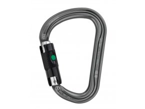 Petzl William Ball-Lock - karabina