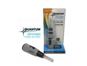 steripen quantum 01