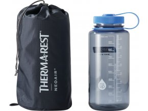 Therm-A-Rest: NeoAir All Season SV | (Velikost large)