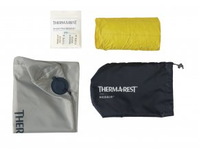Therm-A-Rest: NeoAir XLite | (Velikost large)