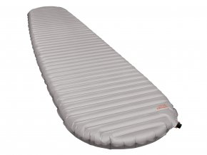13250 thermarest neoair xtherm vapor regular angle