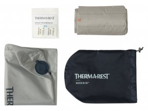 Therm-A-Rest: NeoAir XTherm | (Velikost large)