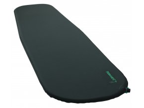 11454 thermarest trail scout darkforest regular angle