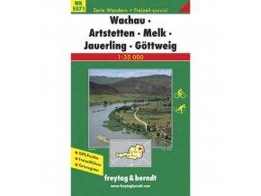 FaB WK 5071 Wac 501ba1deabb05