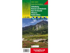 FaB WK 5201 Sch 5971aa3d177df