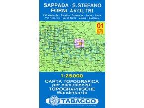 Tabacco WK 01 S 501dfc7239c83