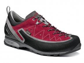 Asolo Apex GV ML - dámské boty