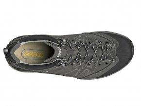 Asolo Shiver GV ML - dámské boty