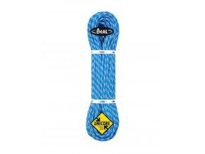 Beal: Ice Line 8,1 mm UNICORE | (Barva anis)