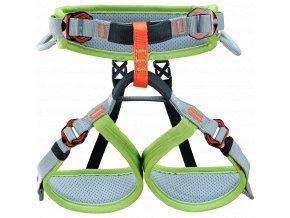 Ascent Junior 7H146G0