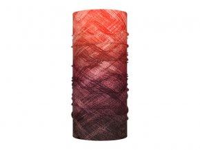 Buff Shanadú Multi - šátek
