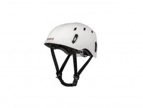 helmets 2457 1 STORM BLUE 17
