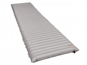 13253 thermarest neoair xtherm max grey regular angle
