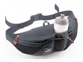 1001118 Batpack Ultra 6 Blue Front