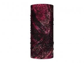 Buff Dlights Pink - šátek