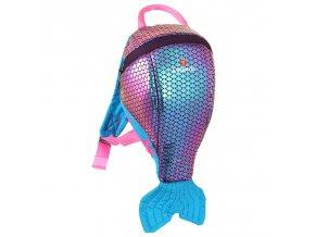 L10960 disney pixar backpack buzz 1