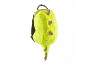 L12759 hi vis kids actionpak yellow 1