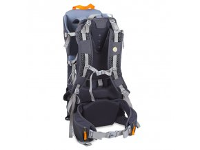 L10532 cross country S4 child carrier 1