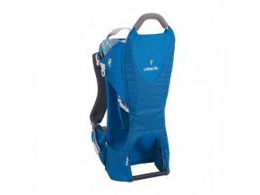 L14011 ranger S2 child carrier 1