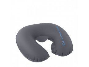 65380 inflatable neck pillow 1