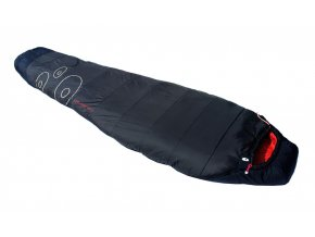 9905 travel hammock 1