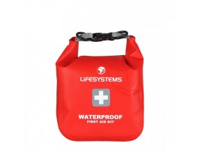 2020 waterproof first aid kit 1