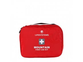 1045 mountain first aid kit 1