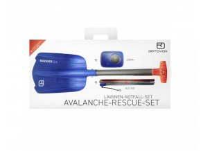 avalanche resue kit zoom 29753 hires5b8e38d38181b 1200x2000