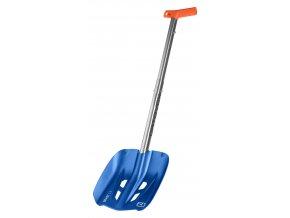 shovel beast 21261 hires5b68418980454 1200x2000
