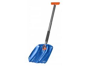shovel kodiak saw 21124 midres5b684b5c694d8 1200x2000