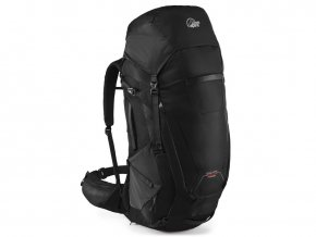 Lowe Alpine Escape Trek 60:70 Large - batoh