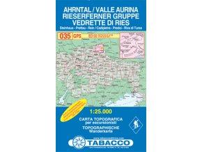 Tabacco WK 35 V 501e1458e89a7